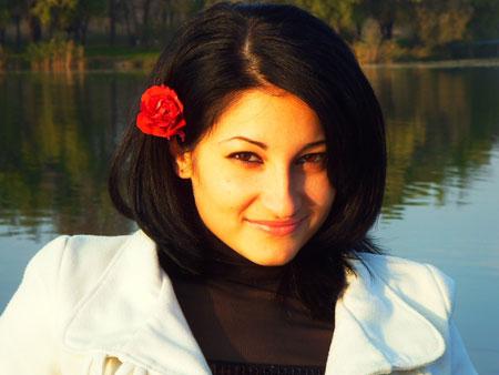 Heiratsagentur.ua-marriage.com - Pictures of sexy women
