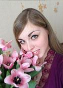 Heiratsagentur.ua-marriage.com - Pictures of single women