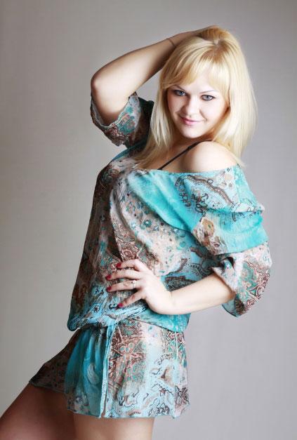 Heiratsagentur.ua-marriage.com - Pictures of women