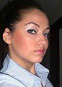 Heiratsagentur.ua-marriage.com - Pretty beauty