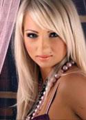 Pretty bride - Heiratsagentur.ua-marriage.com