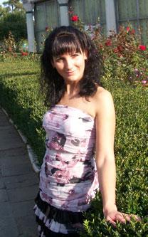 Heiratsagentur.ua-marriage.com - Pretty female