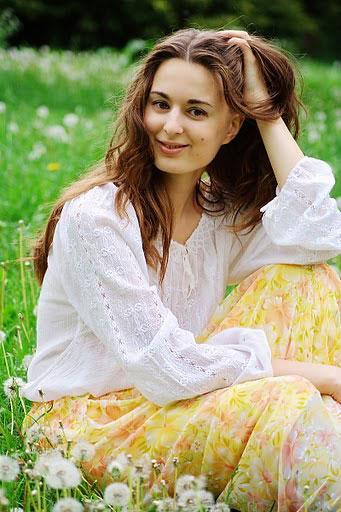 Pretty galleries - Heiratsagentur.ua-marriage.com