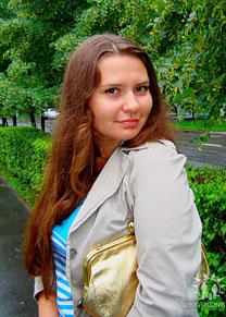Pretty girl - Heiratsagentur.ua-marriage.com
