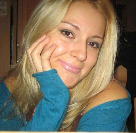 Pretty girls online - Heiratsagentur.ua-marriage.com