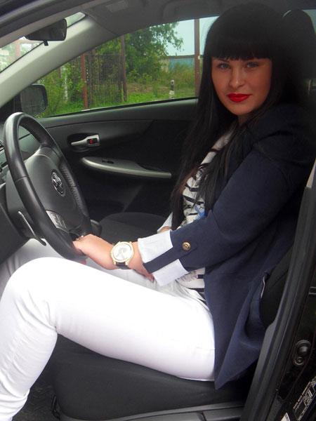 Pretty girls pictures - Heiratsagentur.ua-marriage.com