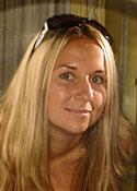 Pretty ladies - Heiratsagentur.ua-marriage.com