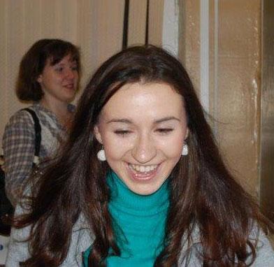Pretty pic - Heiratsagentur.ua-marriage.com