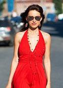 Heiratsagentur.ua-marriage.com - Pretty sexy women