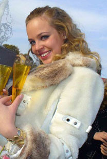 Pretty woman beauty - Heiratsagentur.ua-marriage.com