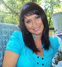 Heiratsagentur.ua-marriage.com - Pretty woman original