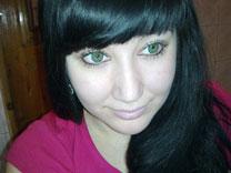 Pretty woman pictures - Heiratsagentur.ua-marriage.com