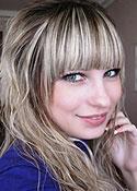 Pretty woman your wife - Heiratsagentur.ua-marriage.com