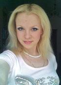 Pretty women - Heiratsagentur.ua-marriage.com
