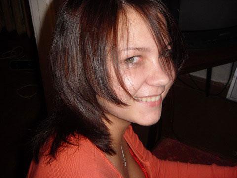 Pretty young girls - Heiratsagentur.ua-marriage.com