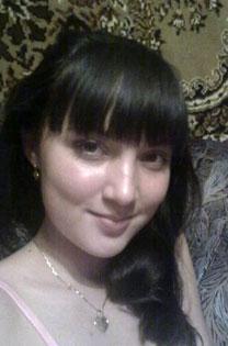 Real bride - Heiratsagentur.ua-marriage.com