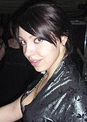 Heiratsagentur.ua-marriage.com - Real friendship