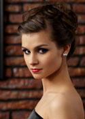 Real gallery - Heiratsagentur.ua-marriage.com