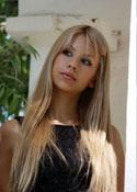 Real girl - Heiratsagentur.ua-marriage.com