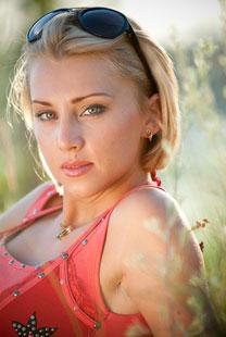 Heiratsagentur.ua-marriage.com - Real hot girls