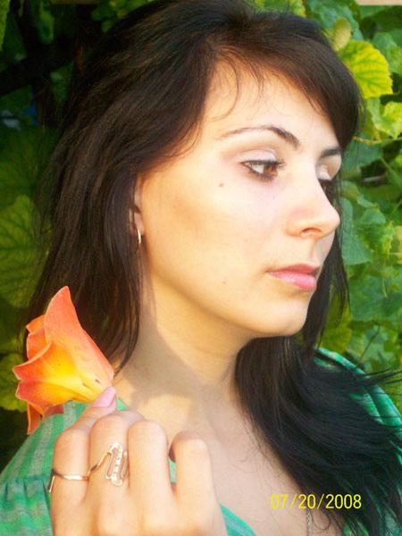 Real hot women - Heiratsagentur.ua-marriage.com