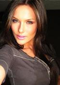 Heiratsagentur.ua-marriage.com - Real ladies