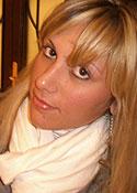 Real live woman - Heiratsagentur.ua-marriage.com