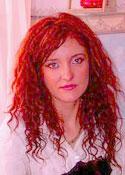 Heiratsagentur.ua-marriage.com - Real looking