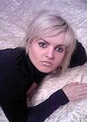 Heiratsagentur.ua-marriage.com - Real only