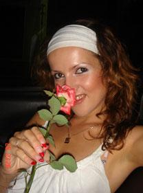 Heiratsagentur.ua-marriage.com - Real photos