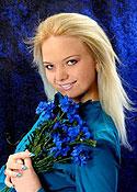 Real pic - Heiratsagentur.ua-marriage.com