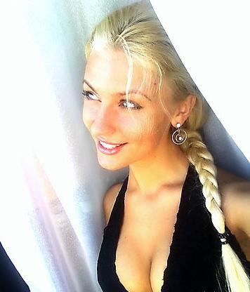 Real pictures - Heiratsagentur.ua-marriage.com