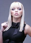 Real pictures of - Heiratsagentur.ua-marriage.com
