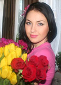 Heiratsagentur.ua-marriage.com - Real sexy girls