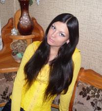 Heiratsagentur.ua-marriage.com - Real sexy women