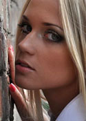 Heiratsagentur.ua-marriage.com - Real wife