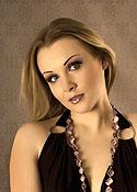 Heiratsagentur.ua-marriage.com - Real woman