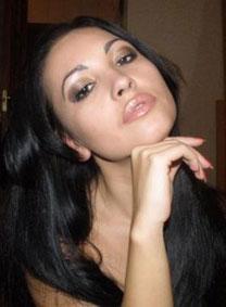 Heiratsagentur.ua-marriage.com - Real women