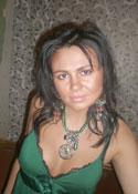 Real women of - Heiratsagentur.ua-marriage.com