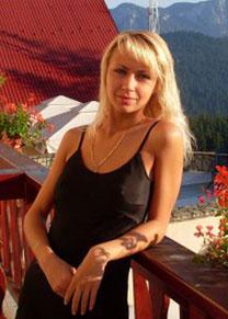 Heiratsagentur.ua-marriage.com - Real women pics