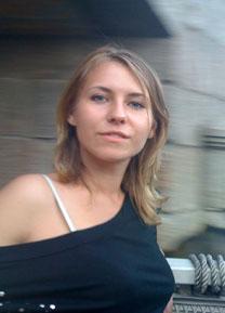 Heiratsagentur.ua-marriage.com - Real world women