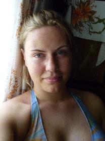 Heiratsagentur.ua-marriage.com - Real young