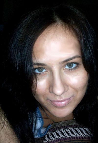 Heiratsagentur.ua-marriage.com - Really pretty girls