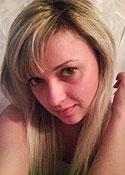 Really sexy girls - Heiratsagentur.ua-marriage.com