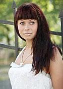 Heiratsagentur.ua-marriage.com - Romance girl