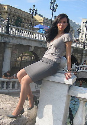 Heiratsagentur.ua-marriage.com - Romance ideas
