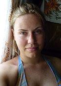 Romance personals - Heiratsagentur.ua-marriage.com