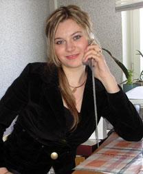 Romance singles - Heiratsagentur.ua-marriage.com