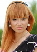 Romance woman - Heiratsagentur.ua-marriage.com