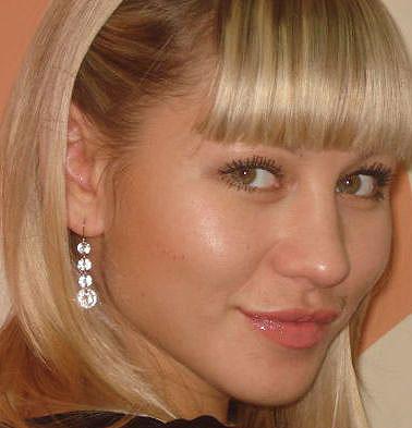 Romance women - Heiratsagentur.ua-marriage.com